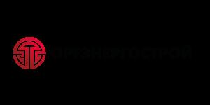 Logo_RUS_GOR