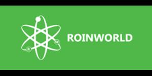 roinworld